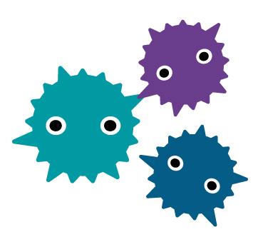ユニットバスのカビ対策!効果的な8大テクニックを紹介!