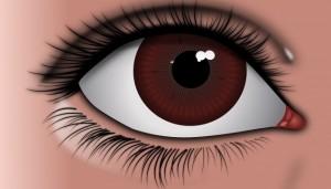 eye-157815_1280