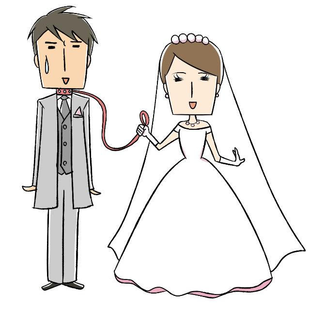 田舎の結婚!うるさいのは何で?意外な3つの理由っ!