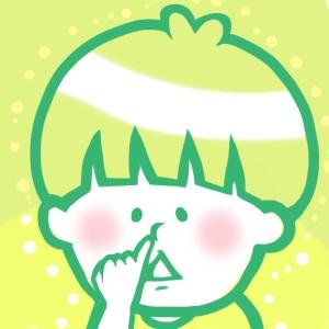 鼻くそが多い!病気を5つまとめて紹介&色も重要!?