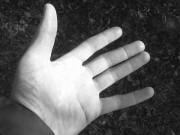 hand-283840_640