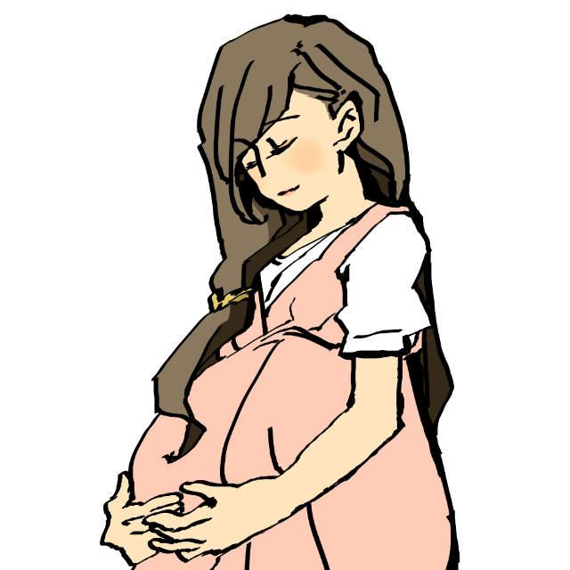 栗の栄養は妊婦向きって本当!?不足するとヤバい事態に