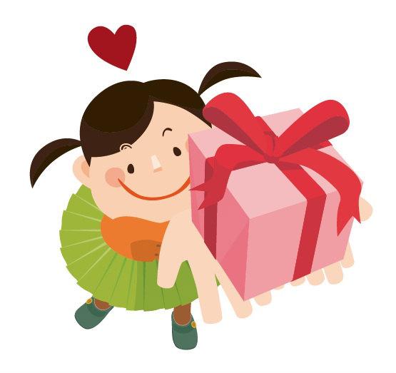 クリスマスプレゼントをもらえない子供って本当にいるの?