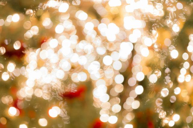クリスマスといえばランキング!7つをまとめて一挙紹介!