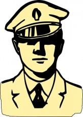 police-294241_640