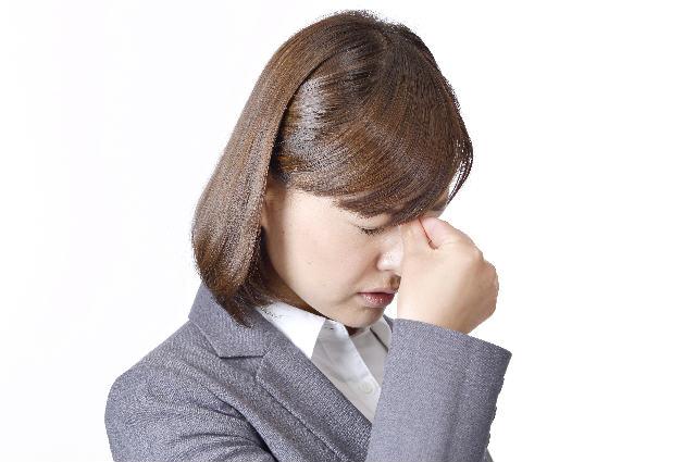 まぶたのピクピクを治す方法!5つの原因と対策まとめ!