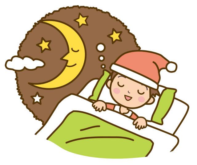 睡眠の質と夢って関係あるの!?意外と知らない事実…