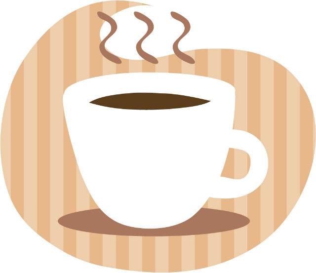 コーヒーが飲めない病気ってあるの!?ガンになるってマジ?